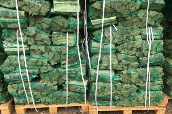 polttopuu koivuklapi tuontipuuta