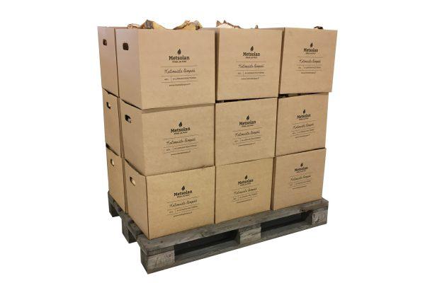 Koivuklapilaatikot-40-litraa